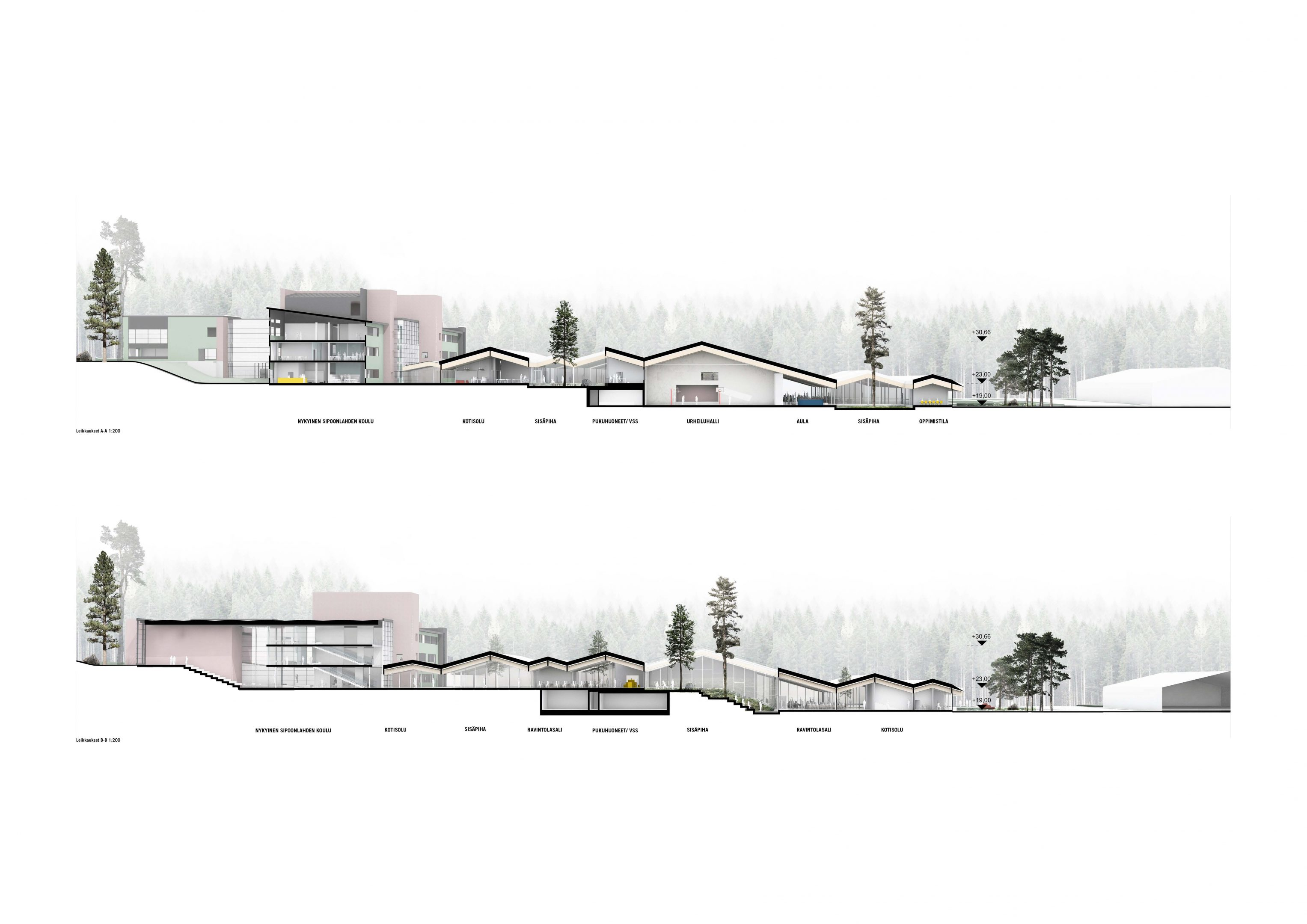 lunden-architecture-company-cobe_sipoonlahti-school_sections_web_page_1
